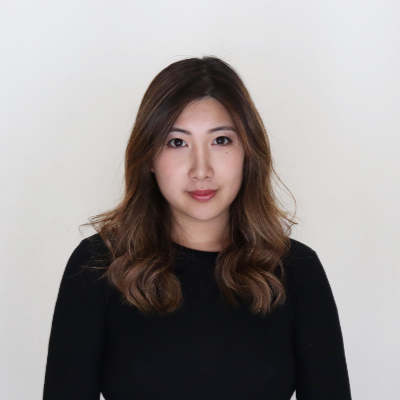 Picture of Monica Chang